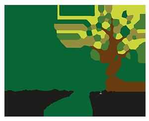 Elmsleigh Infant and Nursery School Swadlincote, Derbyshire