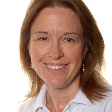 Mrs J. Tizzard