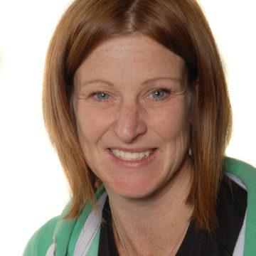 Mrs N. Ehlen