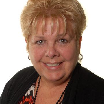 Mrs K. Peace