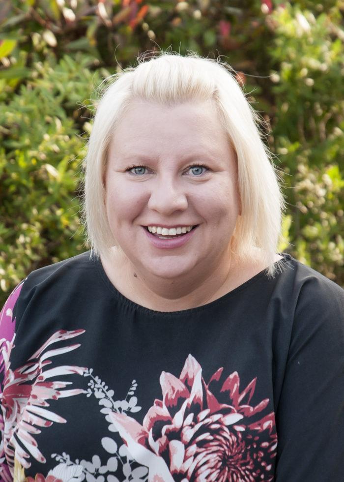 Miss D. Lewsley
