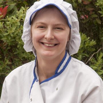 Ms L. Hammond