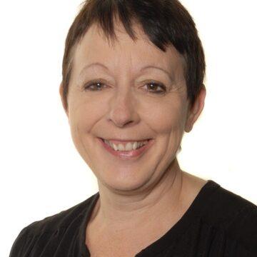 Mrs J. Guest